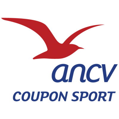 Logo coupon sport png