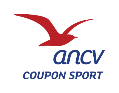 Logo coupon sport png