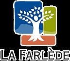 Ville de La Farlède