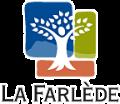 logo-la-farlede.png