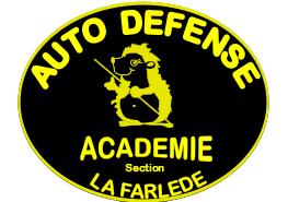 autodefenseacademie