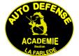 Auto Défense Académie